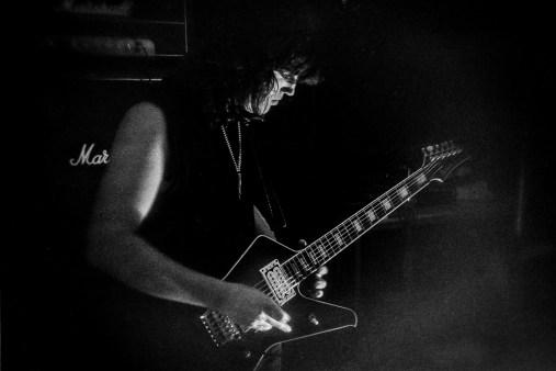 Neptune-Anders Olsson