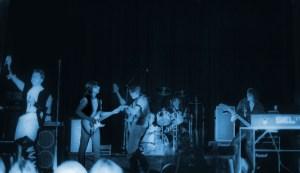 Neptune Live
