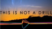 Pink Floyd Darkside BBC Radio 2