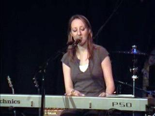 Helen Boulding and Richard Wright Hazel Eyes Video MP3 Download