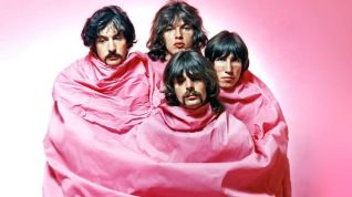 A Pink Floyd Miscellany 1967-2005