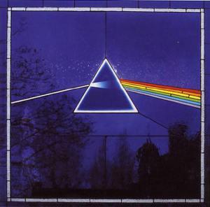 Pink Floyd Dark Side of the Moon Lyrics