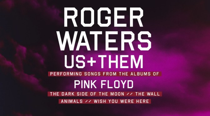 Roger Waters Announces 11 More Concerts