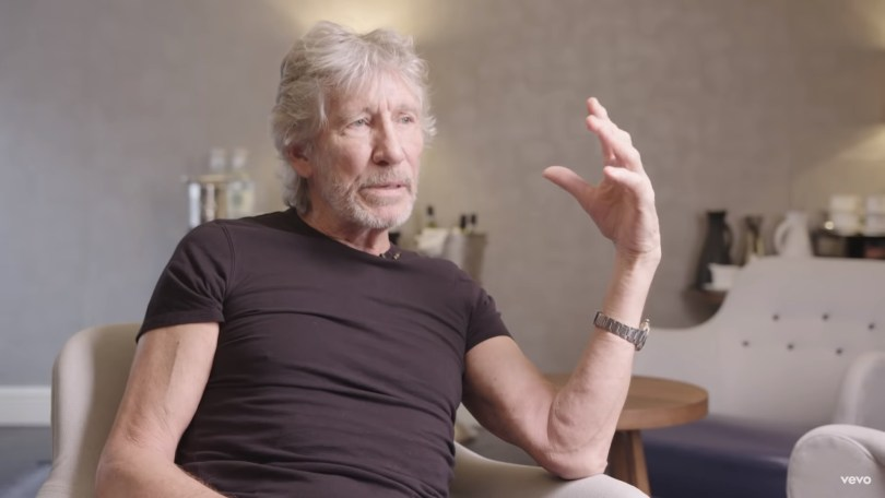 Roger-Waters-The-Soldiers-Tale-Interview-02