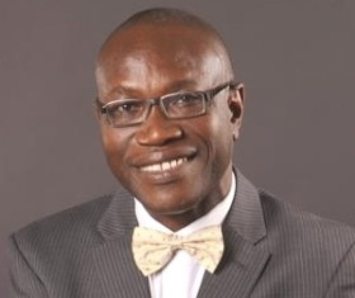 NEPZA boss lauds Fayemi's contribution to growth of gemological sector
