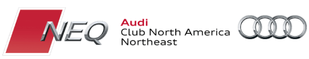 Northeast Audi Club