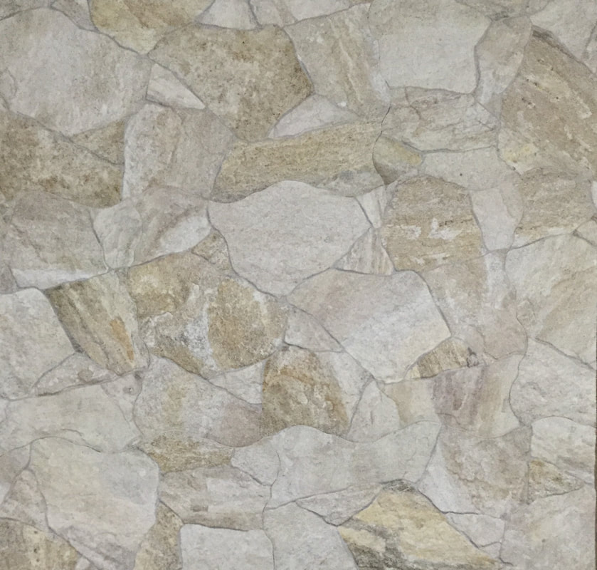 look stacked stone cladding tiles