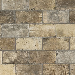 New Italian Made Brick Look Tiles Available Now At