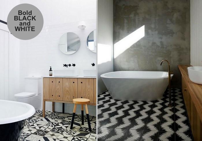 Nerang Tiles Tile Blog Nerang Tiles Floor Tiles Amp Wall