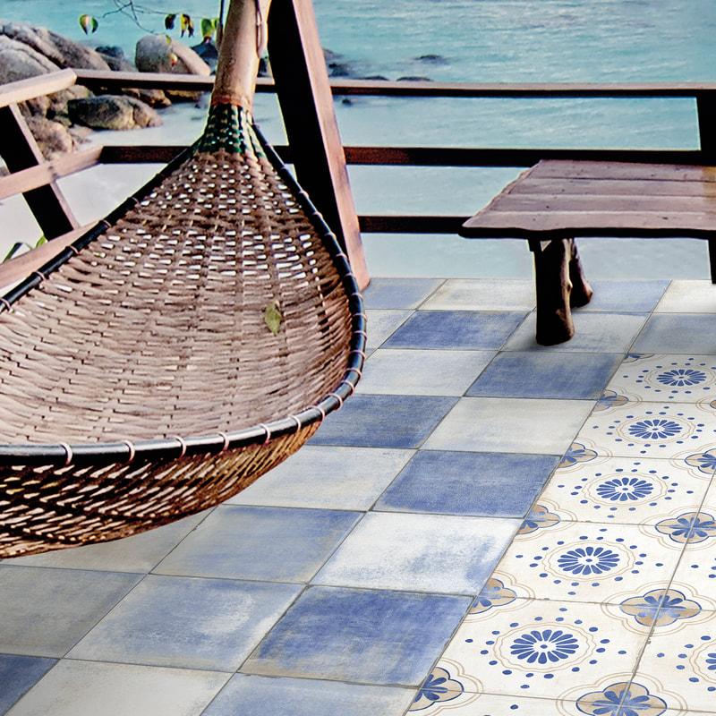 antique look tiles gold coast tile
