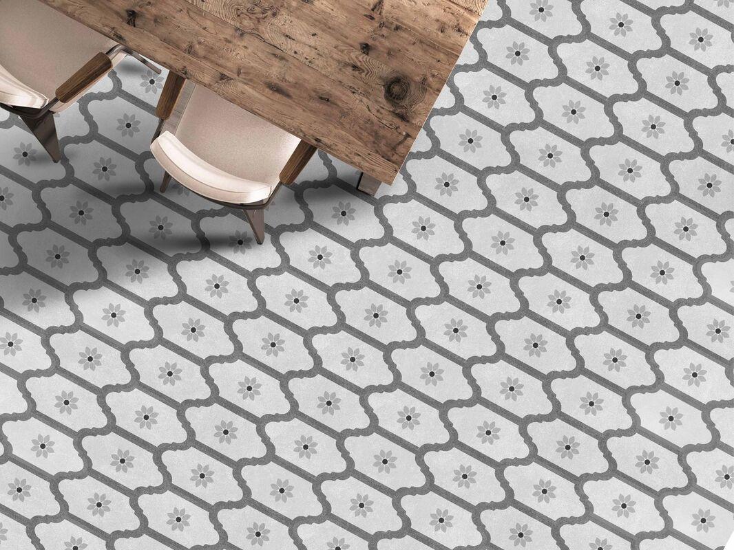 geometric tiles gold coast tile store