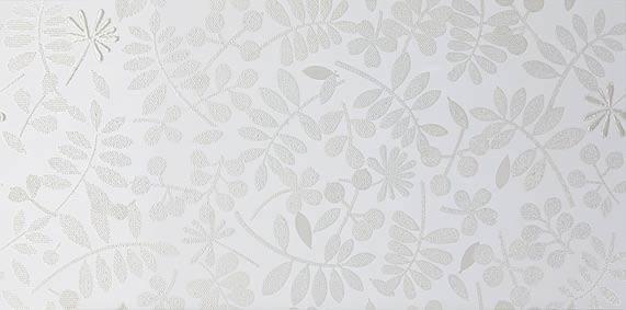 floral tiles gold coast tile store