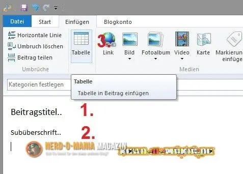 tabelle_1.jpg