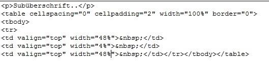 tabelle_6.jpg
