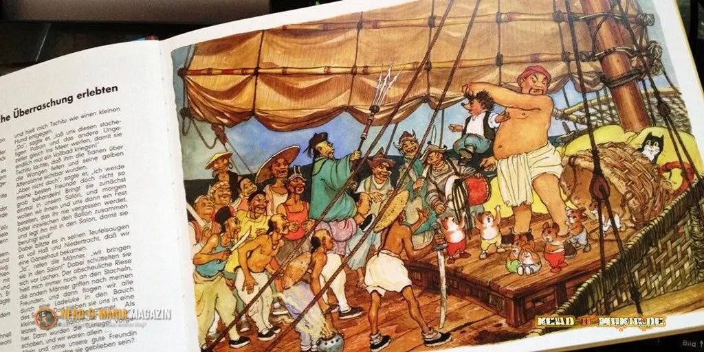 Mecki-bei-den-Piraten.jpg