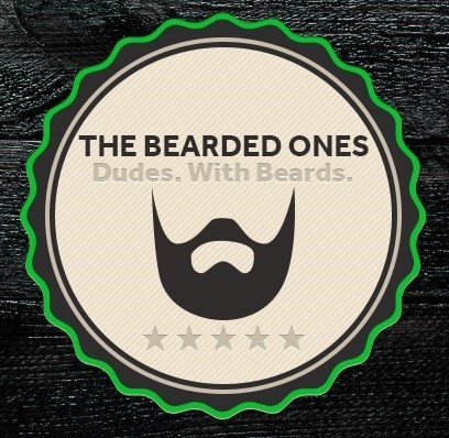 CLICK HERE for The Bearded Ones podcast.