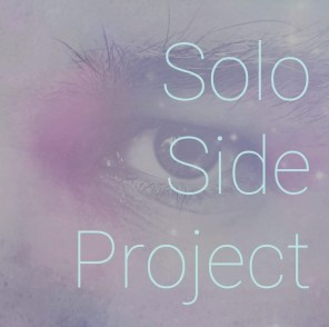 This image has an empty alt attribute; its file name is SoloSideProjectBand-1024x1017.jpg