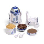 11be_sw_r2d2_measuring_cup_set