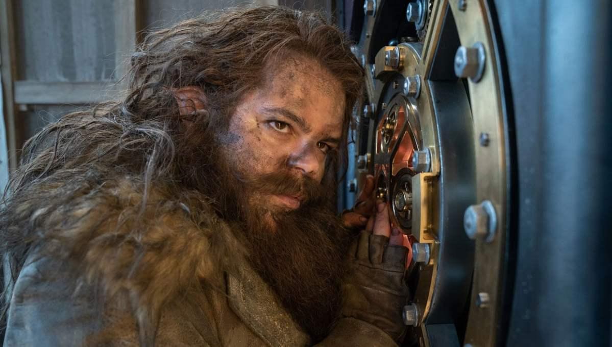 Artemis Fowl, il film Disney è una delusione annunciata ...