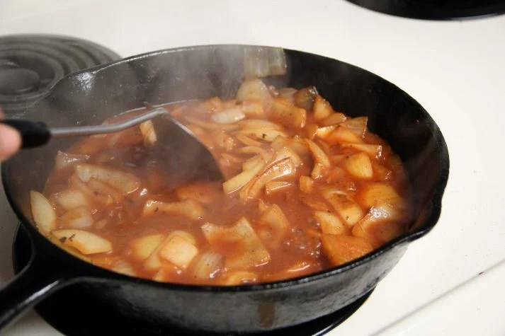 hearty_stew_12