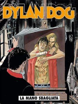 copertina dylan 348