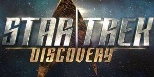 Star Trek Discovery: nuovi dettagli!