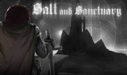 salt and sanctuary recensione