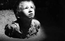 film per tutti: film sull'olocausto