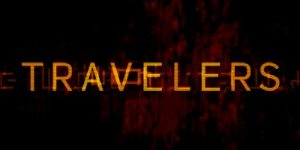 TRAVELERS st. 1 – Recensione