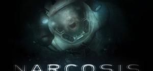 Narcosis in arrivo su Steam!