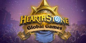 hearthstone global games logo
