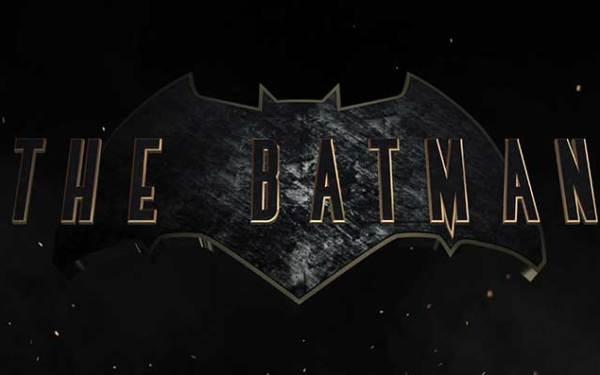 the-batman-logo