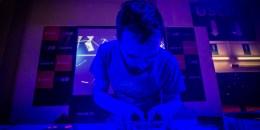 Frogbyte, cronaca di un LAN party: Day 2