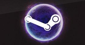 Scoperta la data di inizio dei saldi estivi di Steam