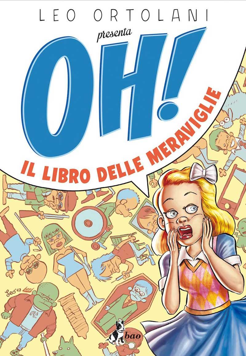 libro-delle-meraviglie-leo-ortolani