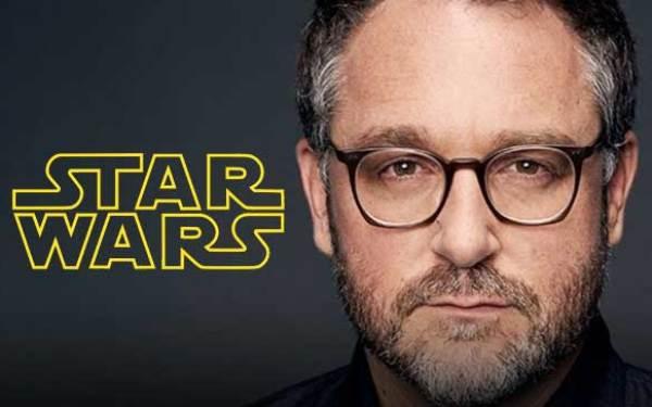 Star Wars 9: Colin Trevorrow parla dei problemi legati alla scomparsa di Carrie Fisher