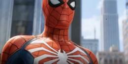 spider-man-gameplay