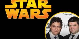 star-wars-han-solo