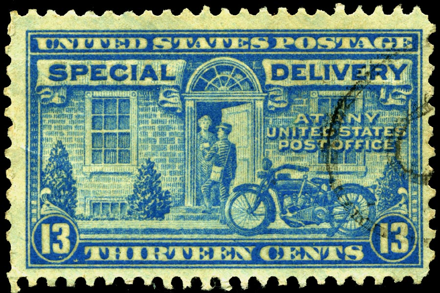 Stamp_US_1944_13c_special_delivery