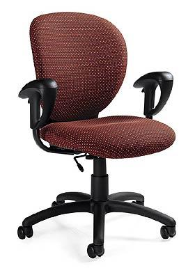 office-chair-red-ugly