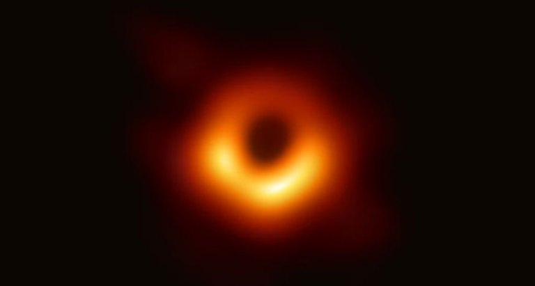 first-picture-black-hole-revealed-m87-event-horizon-telescope-astrophysics