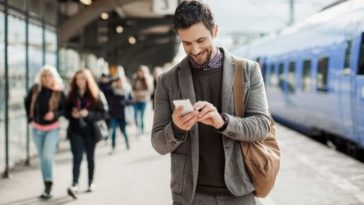 7 Ways To Be More Attractive On Dating Applications