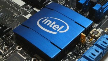 Meltdown and Spectre bug puts literally all phones, computers at risk #MeltdownAndSpectre #Intel #Apple