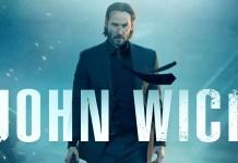 serie tv di john wick