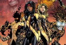 Iniziano le Riprese di X-Men New Mutants