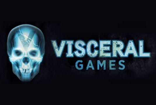 EA ha Chiuso la Visceral Studios