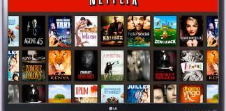 Netflix aumenterà i prezzi