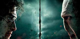 gioco in realtà aumentata di Harry Potter