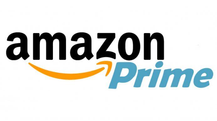 Amazon Prime Aumenta a 36