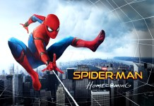 un colpo di scena clamoroso in Spiderman Homecoming 2
